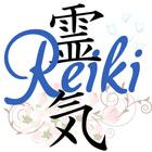 Curso iniciación reiki