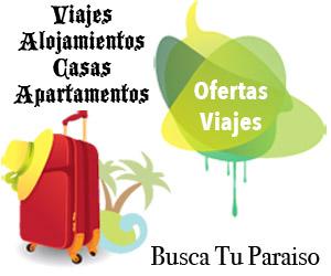 Viajes y alojamiento Airbnb